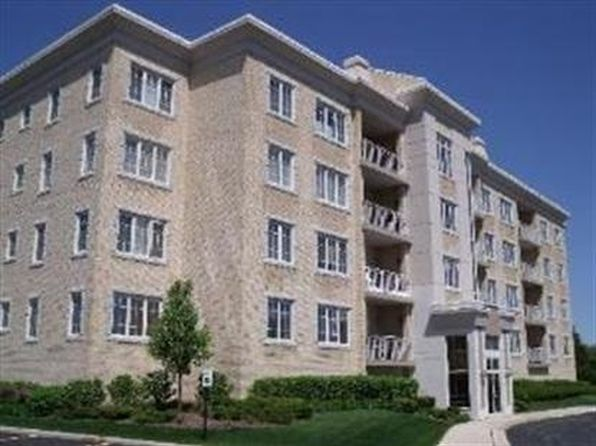 2 bed 2 bath Condo at 9730 Koch Ct Orland Park, IL, 60467 is for sale at 237k - 1 of 9