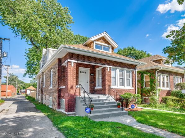 4 bed 3 bath Single Family at 7513 S Michigan Ave Chicago, IL, 60619 is for sale at 205k - 1 of 26