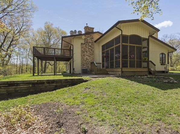 4 bed 3 bath Single Family at 8160 Timber Hill Rd Waconia, MN, 55387 is for sale at 500k - 1 of 24