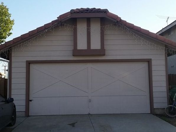 3 bed 2 bath Single Family at 24481 LIOLIOS WAY MORENO VALLEY, CA, 92551 is for sale at 285k - 1 of 7