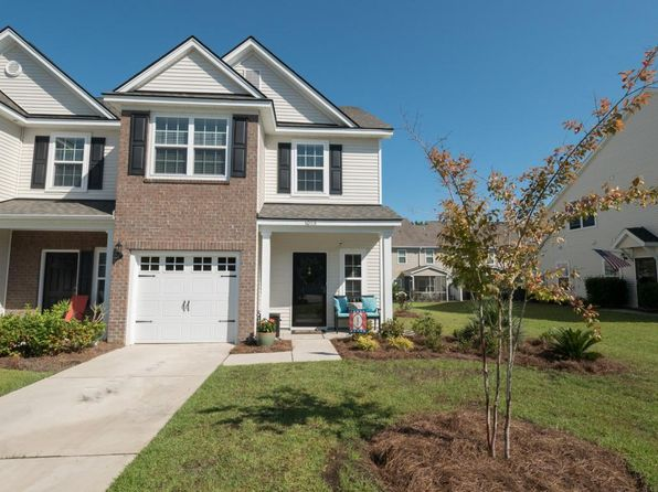 3 bed 3 bath Condo at 1059 Bennington Dr Charleston, SC, 29492 is for sale at 245k - 1 of 35