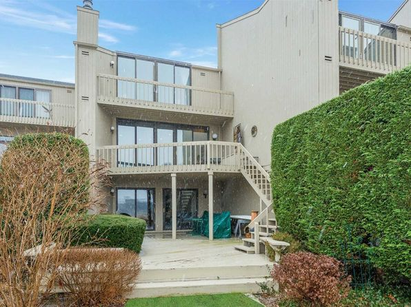 4 bed 4 bath Condo at 3 Sir Kenneth Ct Northport, NY, 11768 is for sale at 949k - 1 of 20
