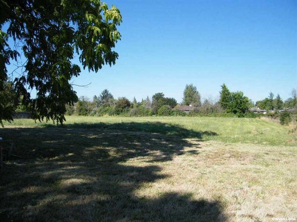 null bed null bath Vacant Land at 2018 GEARY ST SE ALBANY, OR, 97322 is for sale at 350k - 1 of 3