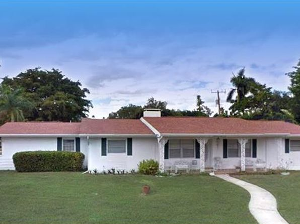 3 bed 2 bath Single Family at 3722 Oxford St Fort Myers, FL, 33901 is for sale at 281k - 1 of 14