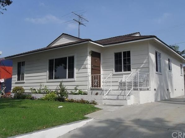 3 bed 2 bath Single Family at 5749 YEARLING ST LAKEWOOD, CA, 90713 is for sale at 630k - 1 of 50