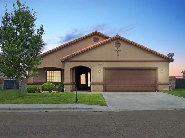 4 bed 2 bath Single Family at 1720 El Centro Hobbs, NM, 88240 is for sale at 250k - 1 of 15