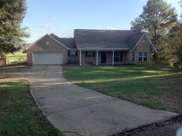 3 bed 2 bath Single Family at 2900 Haley Rd Terry, MS, 39170 is for sale at 240k - 1 of 27