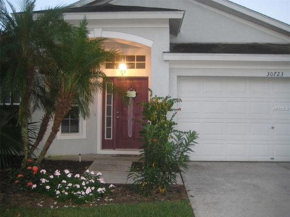 3 bed 2 bath Single Family at 30723 Lanesborough Cir Wesley Chapel, FL, 33543 is for sale at 218k - 1 of 25