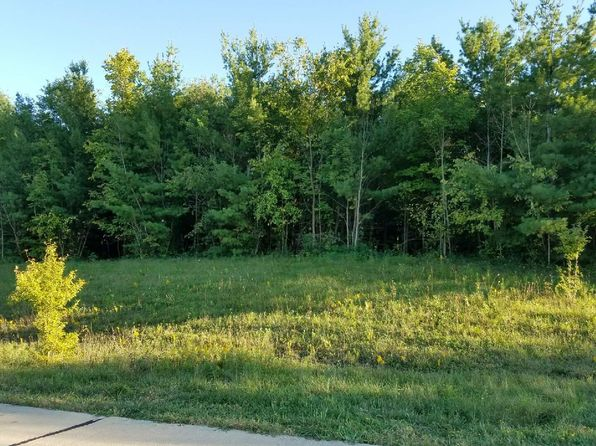 null bed null bath Vacant Land at  Ridgemont Trl Hinckley, OH, 44233 is for sale at 180k - google static map