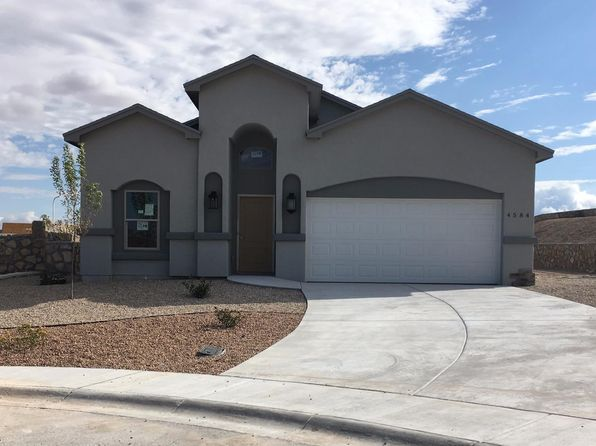4 bed 3 bath Single Family at 4584 Sapillo Dr Las Cruces, NM, 88012 is for sale at 240k - 1 of 7