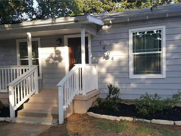 3 bed 2 bath Single Family at 1404 S Belt Line Rd Dallas, TX, 75253 is for sale at 143k - 1 of 21