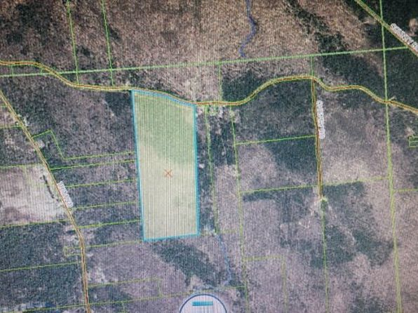 null bed null bath Vacant Land at  Trim Hill Rd St. Regis Falls, NY, 12966 is for sale at 59k - 1 of 2