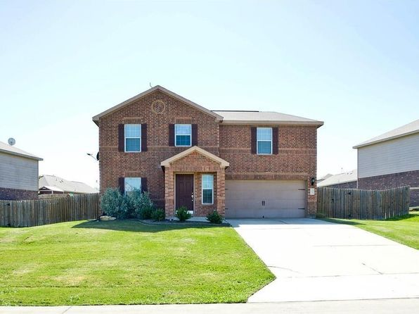 3 bed 2 bath Single Family at 112 Drover Ridge Dr Newark, TX, 76071 is for sale at 150k - 1 of 20