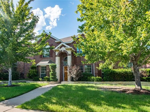 5 bed 4 bath Single Family at 10868 Wilton Dr Frisco, TX, 75035 is for sale at 375k - 1 of 32
