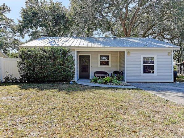 3 bed 2 bath Single Family at 3950 Vana Dr Sarasota, FL, 34241 is for sale at 205k - 1 of 18