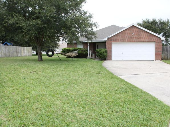 3 bed 2 bath Single Family at 2288 Maserati Ct Jacksonville, FL, 32246 is for sale at 215k - 1 of 19
