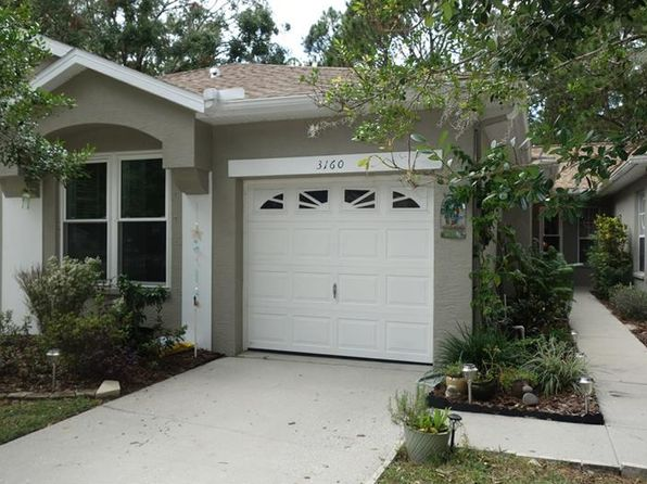 2 bed 2 bath Townhouse at 3160 Brooker Creek Way Palm Harbor, FL, 34685 is for sale at 195k - 1 of 22