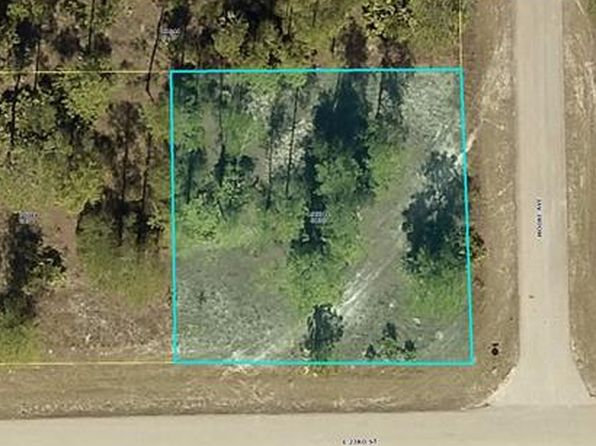 null bed null bath Vacant Land at 3907 E 23RD ST ALVA, FL, 33920 is for sale at 5k - 1 of 4