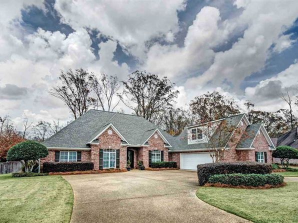 4 bed 4 bath Single Family at 1011 Legacy Cir Brandon, MS, 39042 is for sale at 340k - 1 of 30