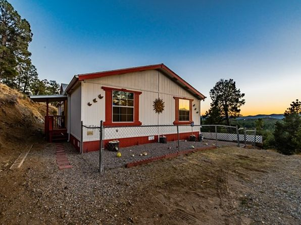 3 bed 2 bath Mobile / Manufactured at 106 College Dr Ruidoso, NM, 88345 is for sale at 145k - 1 of 42