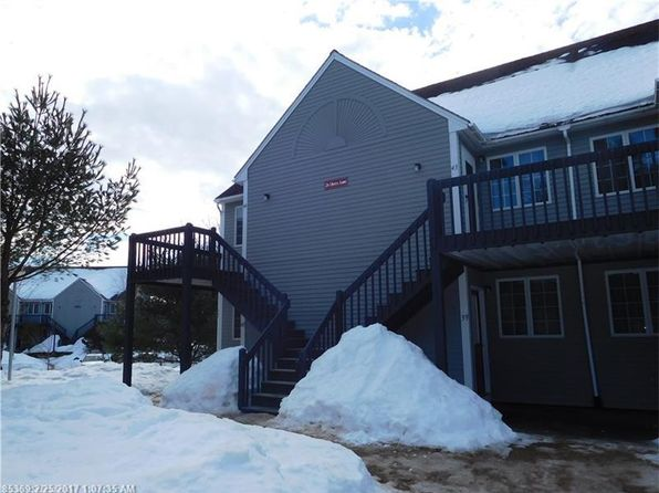 1 bed 1 bath Condo at 24 Cherry Ln Bethel, ME, 04217 is for sale at 105k - 1 of 12