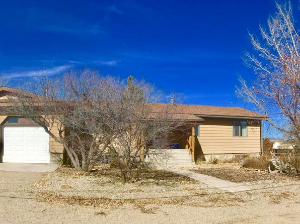 4 bed 3 bath Single Family at 917 KINSEY CT KREMMLING, CO, null is for sale at 300k - 1 of 19