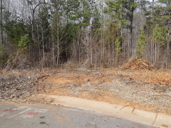 null bed null bath Vacant Land at 167 Gray Goose Cir China Grove, NC, 28023 is for sale at 29k - 1 of 5