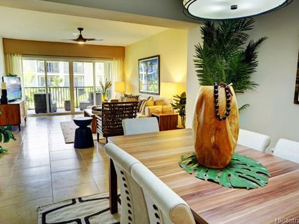 2 bed 2 bath Townhouse at 409 Kailua Rd Kailua, HI, 96734 is for sale at 874k - 1 of 23