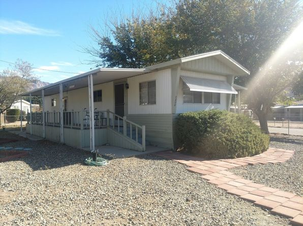 1 bed 1 bath Mobile / Manufactured at 2400 Reeder Dr Lake Isabella, CA, 93240 is for sale at 35k - 1 of 9