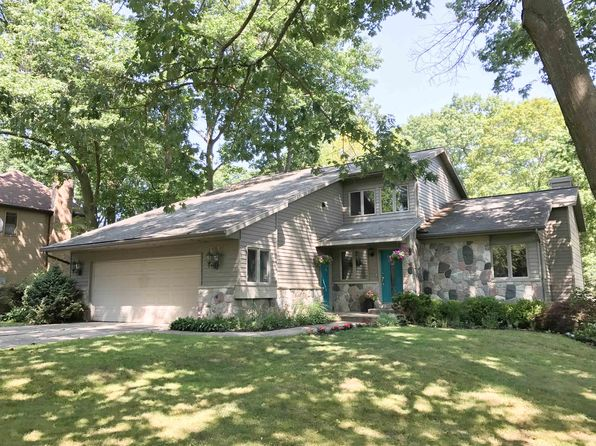 5 bed 3 bath Single Family at 2281 Ridgefield Dr NE Grand Rapids, MI, 49505 is for sale at 292k - 1 of 48