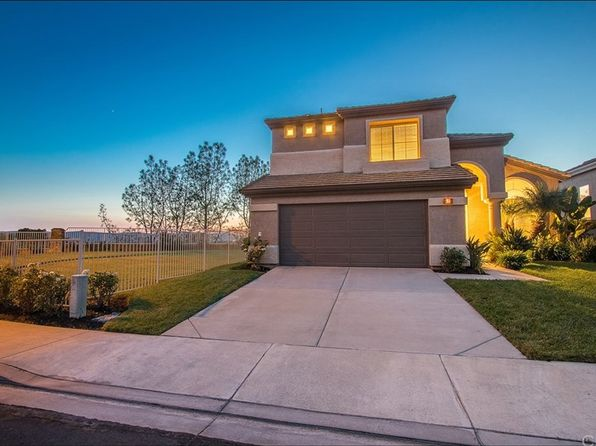 3 bed 3 bath Single Family at 31 Blackbird Ln Aliso Viejo, CA, 92656 is for sale at 845k - 1 of 34