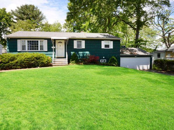 3 bed 2 bath Single Family at 52 CHESTER ST MILFORD, CT, 06460 is for sale at 245k - 1 of 15