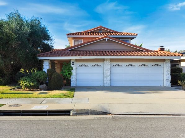 4 bed 3 bath Single Family at 9731 BROOKSHIRE AVE DOWNEY, CA, 90240 is for sale at 799k - 1 of 43