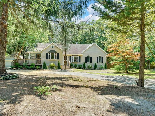 3 bed 2 bath Single Family at 51 Thompson Bridge Rd Jackson, NJ, 08527 is for sale at 249k - 1 of 10