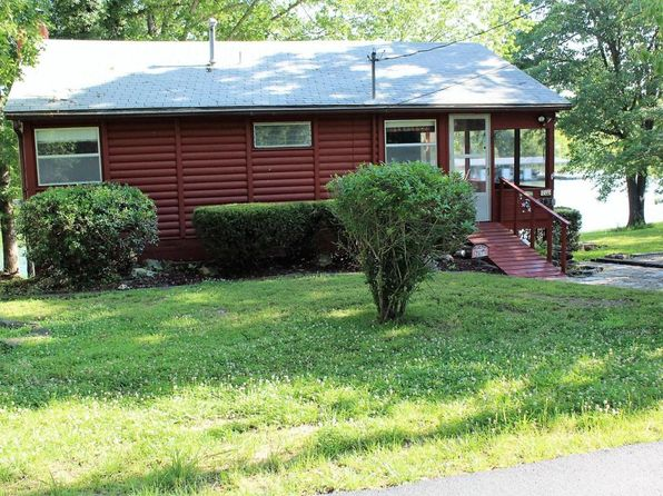2 bed 1 bath Single Family at 267 Laurel Ln Branson West, MO, 65737 is for sale at 123k - 1 of 45