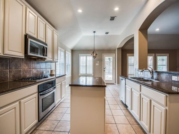 4 bed 2 bath Single Family at 3421 Ballard Dr Grapevine, TX, 76092 is for sale at 427k - 1 of 28
