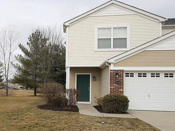 2 bed 2 bath Single Family at 3000 Celebration Park Cir Belleville, IL, 62220 is for sale at 110k - 1 of 24