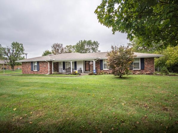 3 bed 2 bath Single Family at 3348 Keithshire Way Lexington, KY, 40503 is for sale at 241k - 1 of 24