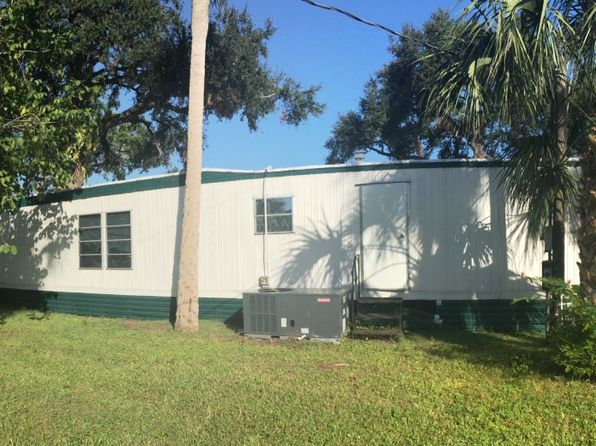2 bed 1 bath Mobile / Manufactured at 16500 Slater Rd North Fort Myers, FL, 33917 is for sale at 10k - 1 of 14
