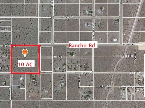 null bed null bath Vacant Land at Undisclosed Address Phelan, CA, 92371 is for sale at 79k - google static map