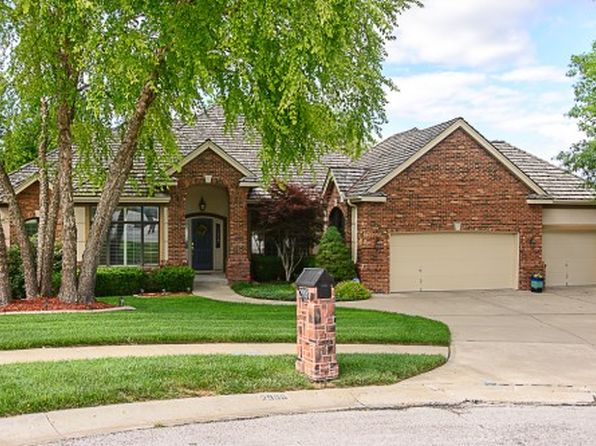 4 bed 2.2 bath Single Family at 2908 NE 78th St Kansas City, MO, 64119 is for sale at 345k - 1 of 28