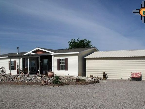 2 bed 2 bath Mobile / Manufactured at 50625 Pinkney Rd Arrey, NM, 87930 is for sale at 160k - 1 of 20