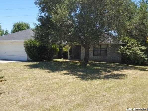 4 bed 2 bath Single Family at 12725 Applewhite Rd San Antonio, TX, 78224 is for sale at 199k - 1 of 13