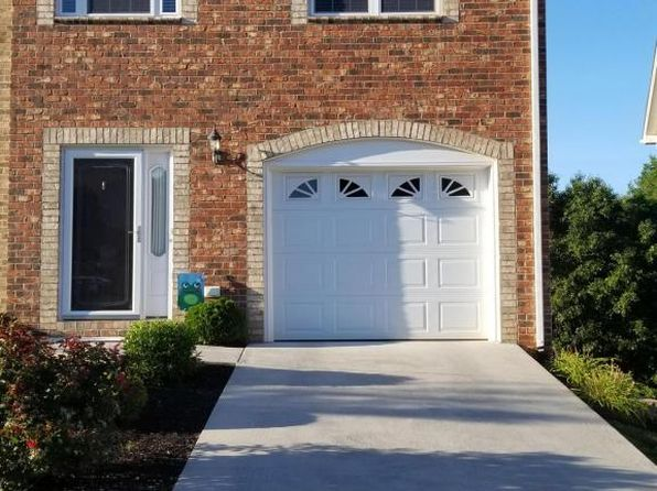 3 bed 3 bath Townhouse at 861 WALHALLA CT ROANOKE, VA, 24019 is for sale at 205k - 1 of 35