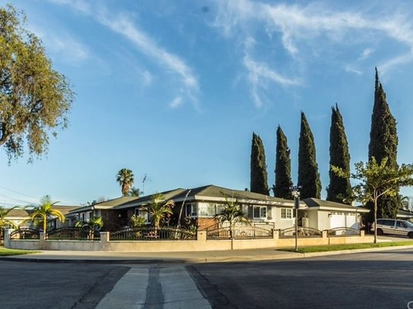 4 bed 3 bath Single Family at 1658 W Ricky Ave Anaheim, CA, 92802 is for sale at 695k - 1 of 18