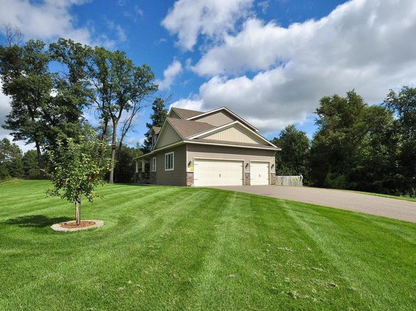 3 bed 3 bath Single Family at 1640 175th Ave NW Andover, MN, 55304 is for sale at 349k - 1 of 19