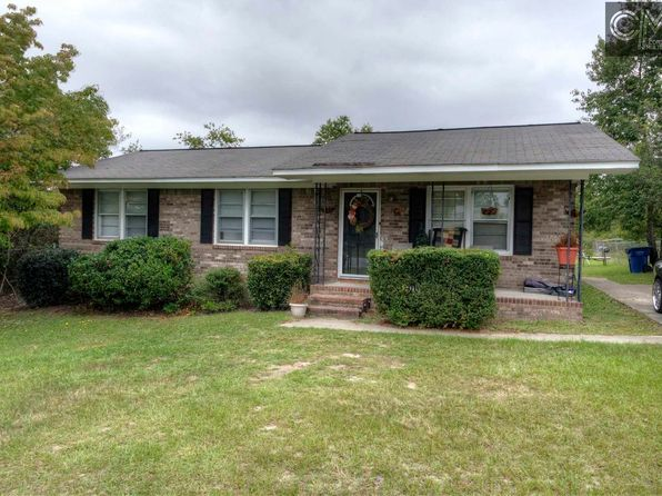 3 bed 1 bath Single Family at 105 Cross Hill Rd Lexington, SC, 29073 is for sale at 70k - google static map