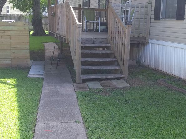 3 bed 2 bath Mobile / Manufactured at 6219 E Texas St Bossier City, LA, 71111 is for sale at 22k - 1 of 7