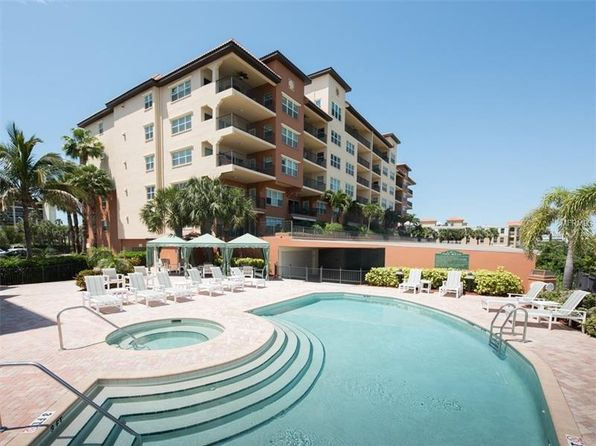 3 bed 3 bath Condo at 5301 Gulf Blvd St Pete Beach, FL, 33706 is for sale at 875k - 1 of 24
