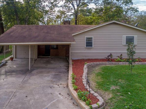 3 bed 2 bath Single Family at 522 CAMPGROUND RD TRINITY, TX, 75862 is for sale at 150k - 1 of 27